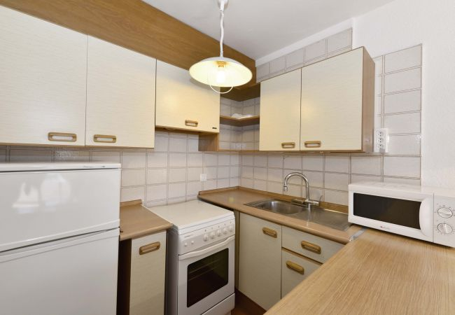 Appartement in Empuriabrava - ILA03 PATTAYA