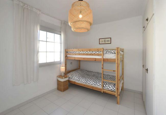 Villa in Empuriabrava - LV14  VALIRA 20D