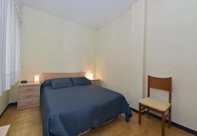 Appartement in Empuriabrava - ILA29
