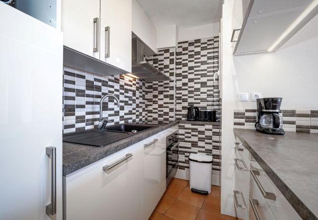 Appartement in Empuriabrava - ILA30 POBLAT TIPIC