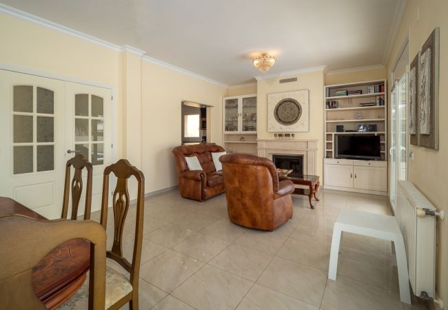 Villa in Empuriabrava - ilv09