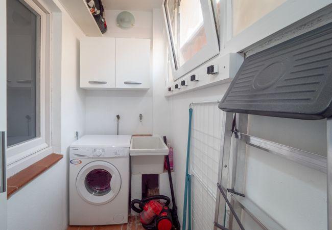 Appartement in Empuriabrava - ILA32 GRAN RESERVA